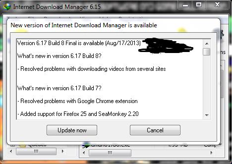 IDM 628 Build 17 Crack Free Download Silent No Patch