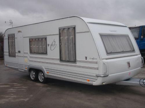 ebay scam hunter tabbert 22 ft comtesse caravan. Black Bedroom Furniture Sets. Home Design Ideas