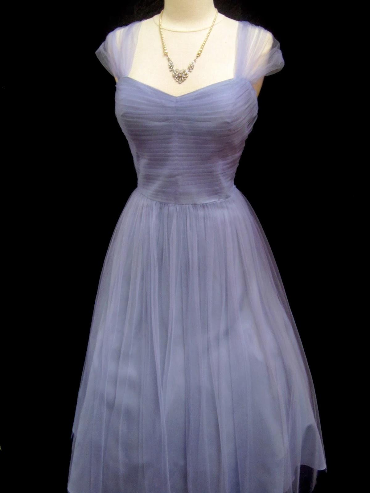 1950s bridesmaid dresses ireland 1950s bridesmaid dresses ireland 30 ombrellifo Gallery