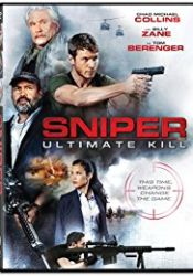 Sniper.Ultimate.Kill.2017