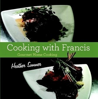 'Cooking with Francis'