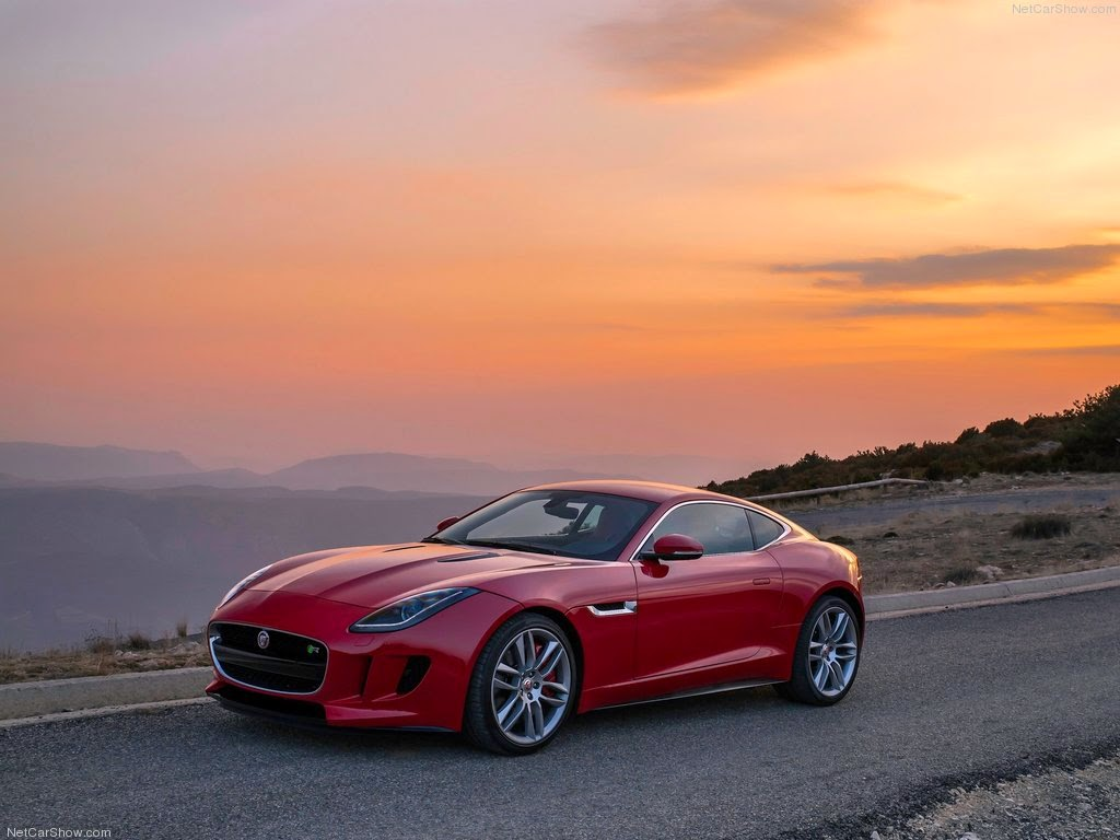 2015 jaguar f type r coupe specs design and photos up cars. Black Bedroom Furniture Sets. Home Design Ideas