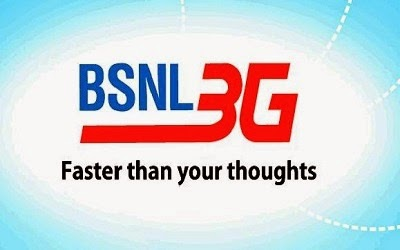 new_latest_bsnl_3g_unlimited_dns_trick_2015