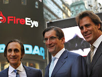 http://www.ehacking.net/2014/01/FireEye-Acquires-Mandiant-for-1-Billion-Dollar.html