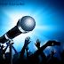 eXtreme Karaoke 2014 โปรแกรมร้องเพลงคาราโอเกะปี 2557
