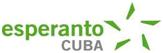 Asociación Cubana de Esperanto
