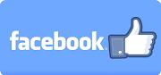 Cara Hilangkan Bunyi Apabila Like Dan Refresh Facebook Di Telefon Bimbit