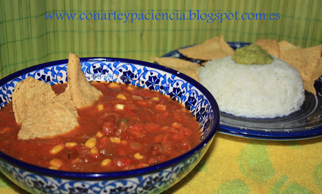http://conarteypaciencia.blogspot.com.es/2012/12/chili-vegetariano.html