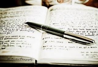 LSAT Diary Biggest Hurdle Studying Korea