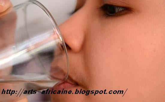 http://arts-africaine.blogspot.com/