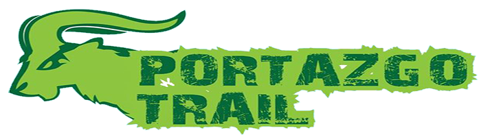 Portazgo Trail en facebook