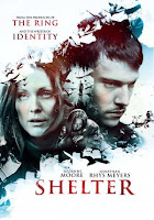 Download Shelter (2010) BDRip | 480p | 450 MB