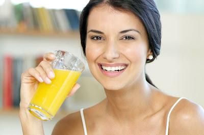 Does Lemon Juice Burn Fat?