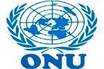Consiliul de Securitate ONU a retras o referință la drepturile LGBT...