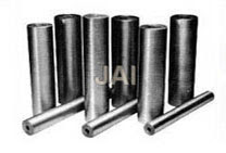 cast iron bar, cast iron bar suppliers, cast iron bar manufacturers