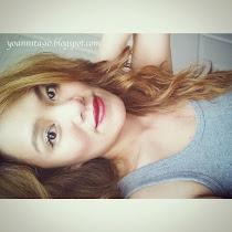Yoannita L