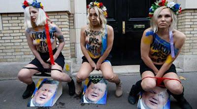 [Image: Femen.jpg]