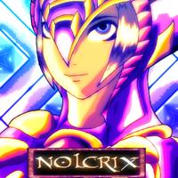 Nolcrix
