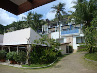 Cloud 19, Phuket, Thailand, where to stay, boutique hotel, accommodation, resort