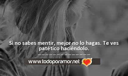 Comparte nuevas imagenes de amor en tu muro de Facebook