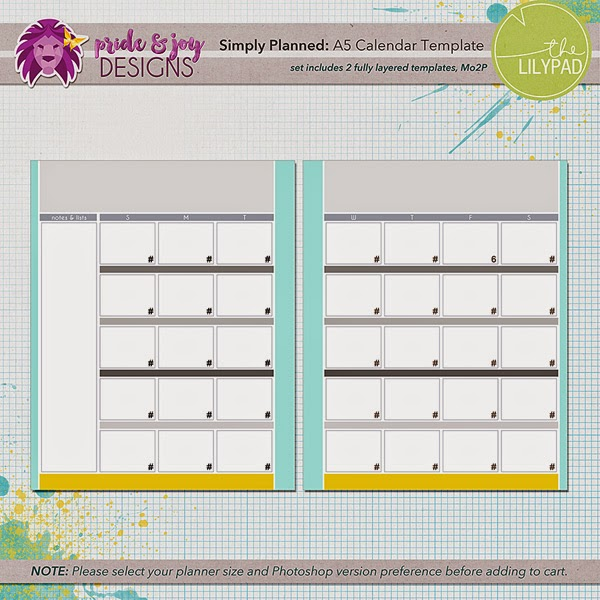 and card template packs that will get you started on your typical daily weekly and monthly planning needs here are just a few of the new releases