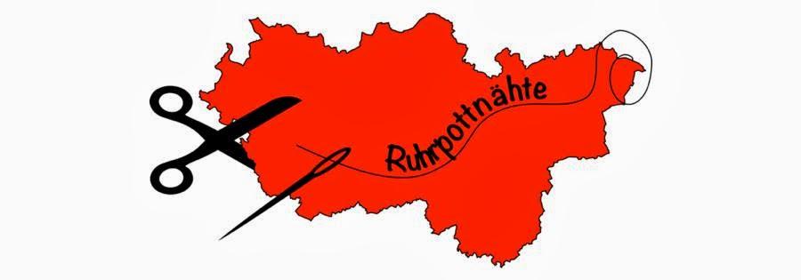 Näh mit uns im Ruhrgebiet