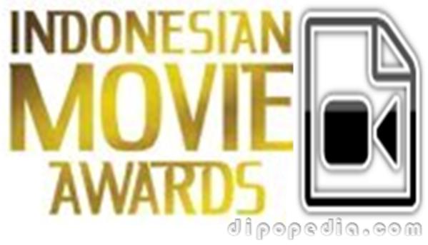Dipopedia-PenghargaanFilmIndonesiaIndonesianMovieAwards.png