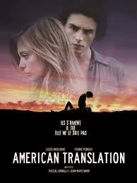 Amerikan Çevirisi