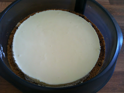 """alt=""""mousse au chocolat blanc"""""""
