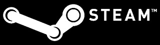 ¿Es Steam para Linux una amenaza para Windows?, próximamente Steam para Linux