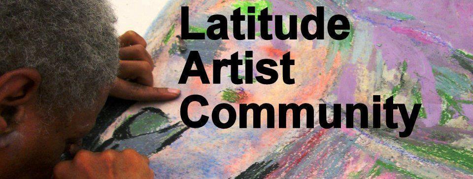 Latitude Artist Community