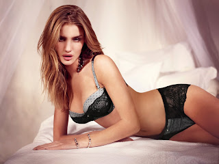 Rosie Huntington Whiteley.jpg