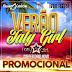 Taty Girl - CD Promocional de Verão - 2015