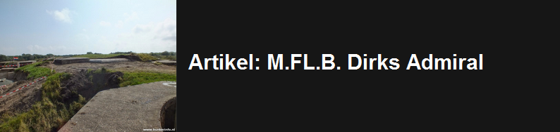 http://www.bunkerinfo.nl/2010/10/mflb-dirks-admiral.html