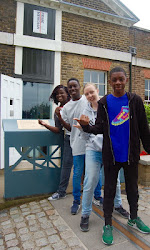 Summer activities for young people: Royal Greenwich free summer courses