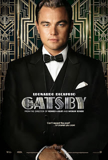 The Great Gatsby - Magrush