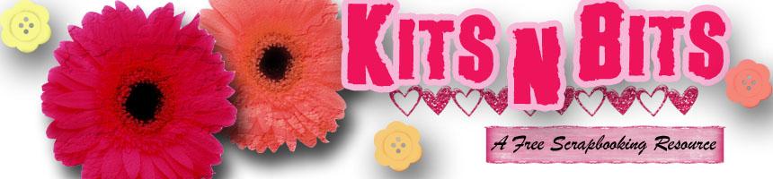 Kits N Bits