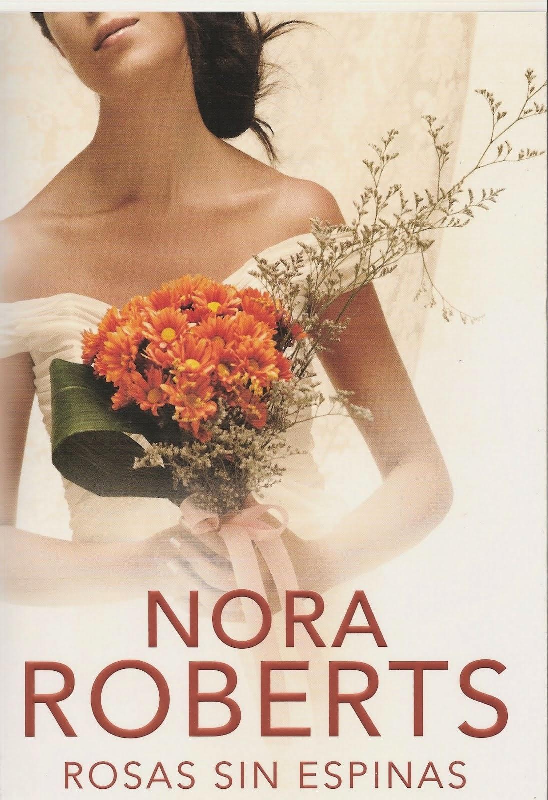 Imagenes De Rosas Con Espinas - Rosa con espinas Flores imágenes para wallpapers