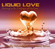CD - Liquid Love