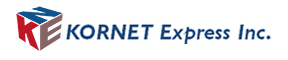 Kornet Express Inc. Job Hiring!