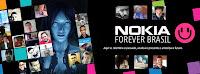 Nokia Lumia Forever