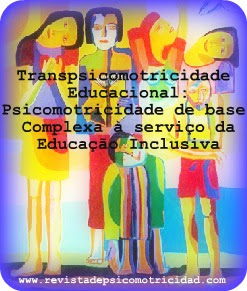 Transpsicomotricidade