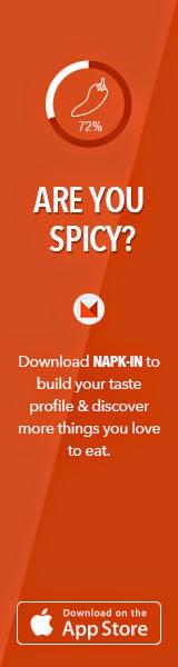 NAPK-IN