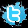Siga O NTA no Twitter