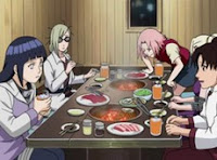 Naruto Shippuuden - Episódio 232