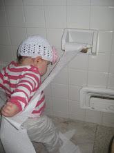 tutor mommy surrender a baby shower devotional