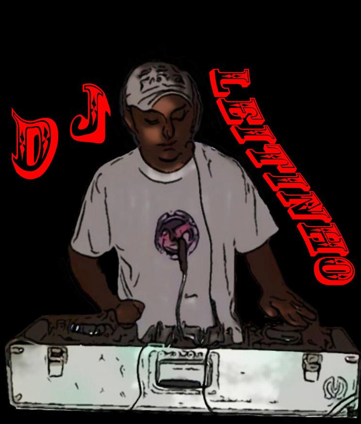 DJ LEITINHO (FACEBOOK)