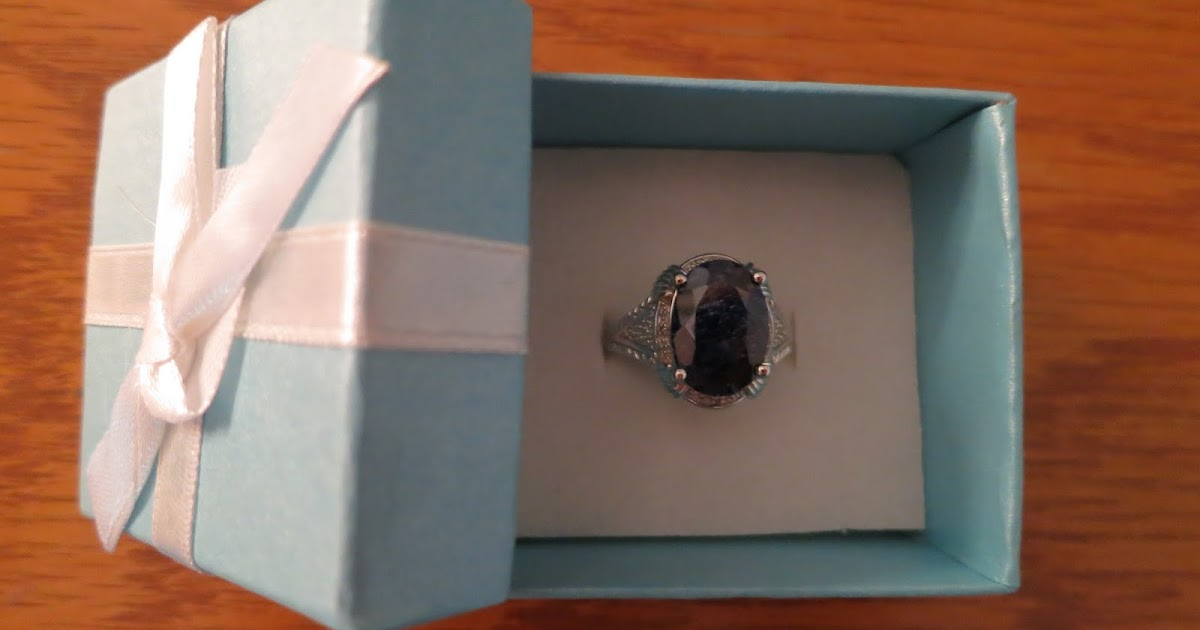 Ask Away SuperJeweler Review & Giveaway Ends 9 16