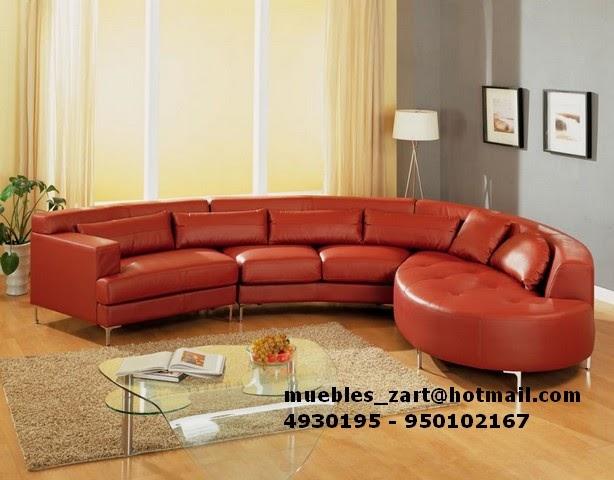 Muebles peru muebles de sala modernos muebles villa el for Modulares modernos para sala