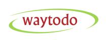 Waytodo : We explain how thing works